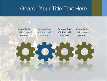 0000071557 PowerPoint Template - Slide 48