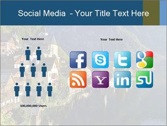 0000071557 PowerPoint Template - Slide 5