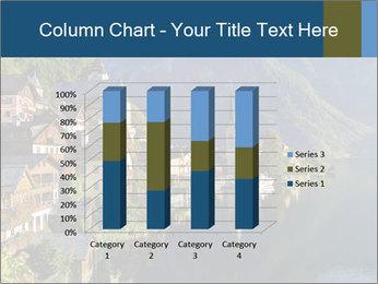 0000071557 PowerPoint Template - Slide 50