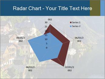 0000071557 PowerPoint Template - Slide 51
