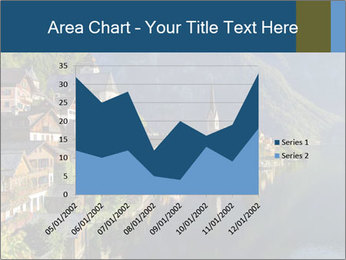 0000071557 PowerPoint Template - Slide 53
