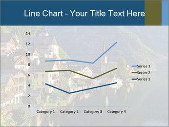 0000071557 PowerPoint Template - Slide 54