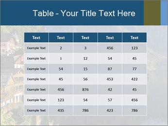 0000071557 PowerPoint Template - Slide 55