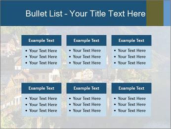 0000071557 PowerPoint Template - Slide 56