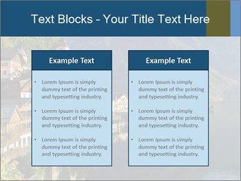 0000071557 PowerPoint Template - Slide 57