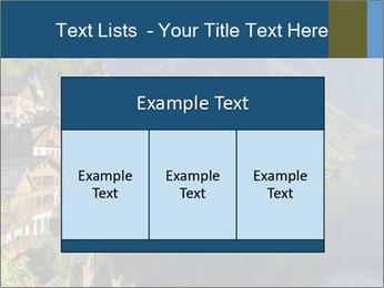 0000071557 PowerPoint Template - Slide 59