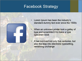 0000071557 PowerPoint Template - Slide 6
