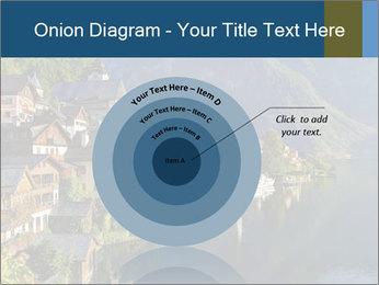 0000071557 PowerPoint Template - Slide 61