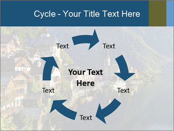 0000071557 PowerPoint Template - Slide 62