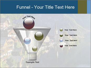 0000071557 PowerPoint Template - Slide 63