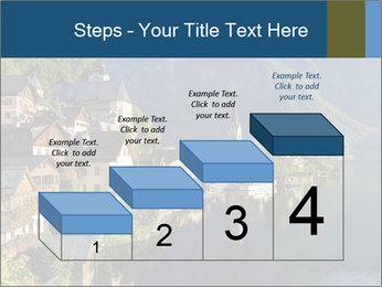 0000071557 PowerPoint Template - Slide 64