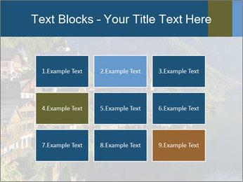0000071557 PowerPoint Template - Slide 68