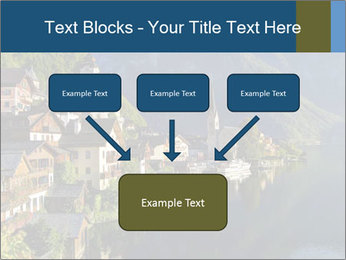 0000071557 PowerPoint Template - Slide 70