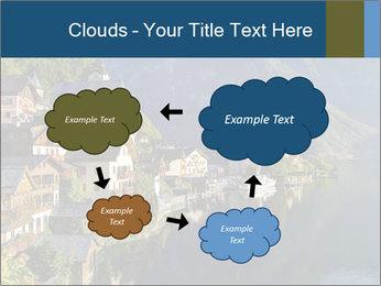 0000071557 PowerPoint Template - Slide 72