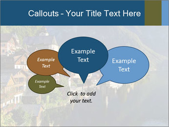0000071557 PowerPoint Template - Slide 73