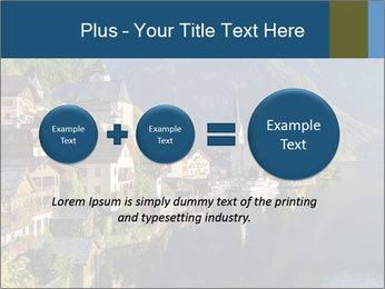 0000071557 PowerPoint Template - Slide 75