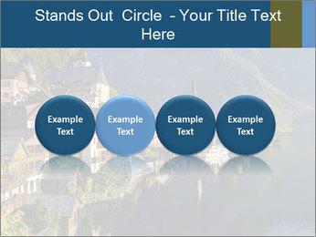0000071557 PowerPoint Template - Slide 76