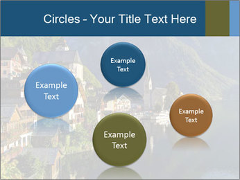 0000071557 PowerPoint Template - Slide 77