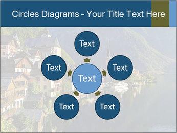 0000071557 PowerPoint Template - Slide 78