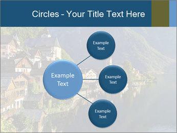 0000071557 PowerPoint Template - Slide 79