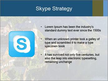 0000071557 PowerPoint Template - Slide 8