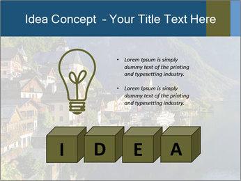 0000071557 PowerPoint Template - Slide 80
