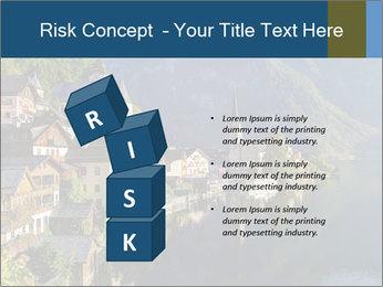 0000071557 PowerPoint Template - Slide 81