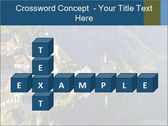 0000071557 PowerPoint Template - Slide 82