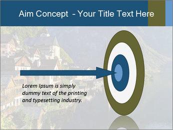0000071557 PowerPoint Template - Slide 83