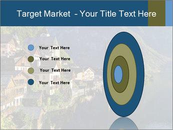 0000071557 PowerPoint Template - Slide 84