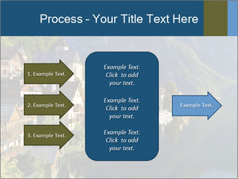 0000071557 PowerPoint Template - Slide 85