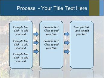 0000071557 PowerPoint Template - Slide 86