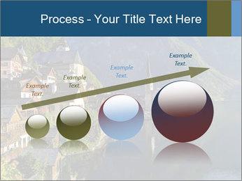 0000071557 PowerPoint Template - Slide 87