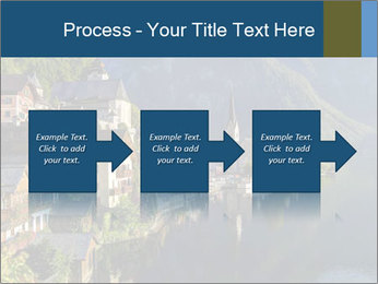 0000071557 PowerPoint Template - Slide 88