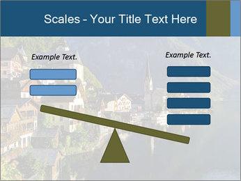 0000071557 PowerPoint Template - Slide 89