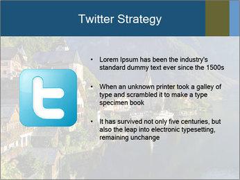 0000071557 PowerPoint Template - Slide 9
