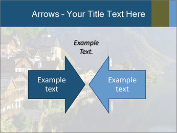 0000071557 PowerPoint Template - Slide 90
