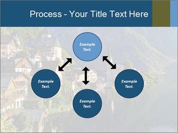 0000071557 PowerPoint Template - Slide 91