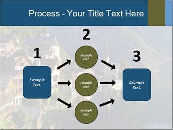0000071557 PowerPoint Template - Slide 92