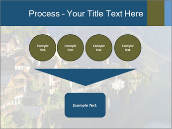 0000071557 PowerPoint Template - Slide 93