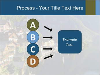 0000071557 PowerPoint Template - Slide 94
