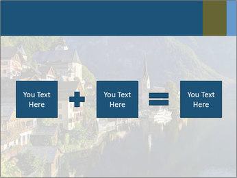 0000071557 PowerPoint Template - Slide 95