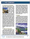 0000071557 Word Template - Page 3