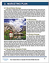 0000071557 Word Templates - Page 8