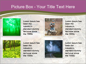 0000071558 PowerPoint Template - Slide 14