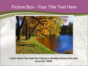 0000071558 PowerPoint Template - Slide 15