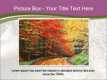 0000071558 PowerPoint Template - Slide 16