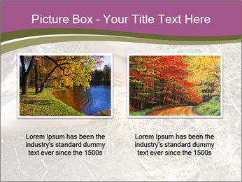 0000071558 PowerPoint Template - Slide 18