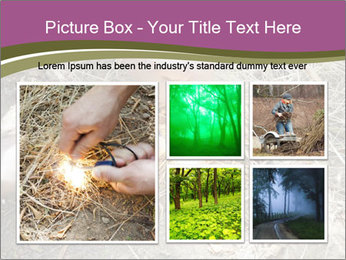 0000071558 PowerPoint Template - Slide 19