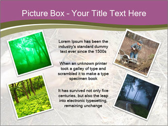 0000071558 PowerPoint Template - Slide 24